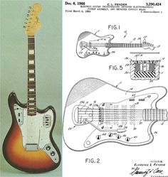 emg wiring diagrams http www automanualparts com emg wiring rh pinterest com Fender Standard Stratocaster Wiring-Diagram Telecaster 3-Way Switch Wiring Diagram