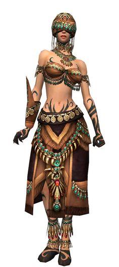 Ritualist_Elite_Luxon_armor_f.jpg (401×900)