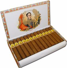 That sort of special quality is why the Bolivar Royal Corona as Cigar of the Year. Tostadas, Beautiful Notes, Good Cigars, Cuban Cigars, Havana Cuba, Whisky, Ash, How To Make, Gifts