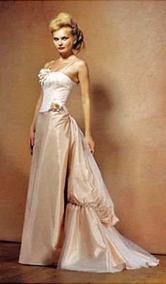 beautiful for a brides maid dress
