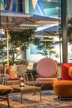Hotel Berlin Alexanderplatz Motel One Design Hotels Berlin Alexanderplatz Hotels Design Hotel Design