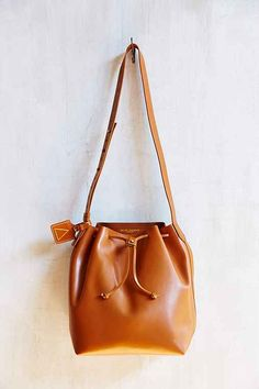 Urban Outfitters Bucket Bag