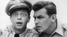 31 Facts That'll Make You an Andy Griffith Show Expert