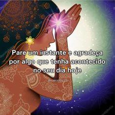 Mantra, Good Vibes, Feng Shui, Reiki, Namaste, Gratitude, Chakra, Zen, Thats Not My