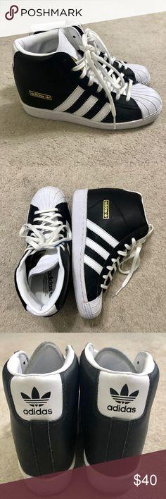 ADIDAS ORIGINALS Sneaker 'Superstar' Mädchen, Blau Lila