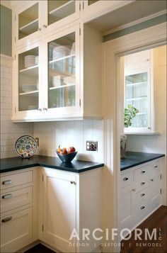 1900-1919: Kitchens: Residential Gallery: Image Galleries ...