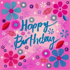 Happy birthday to You ALS... Hope Your Day is Special... just Like You... :)