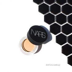 The new Nars Soft Matte Concealer from Sephora!