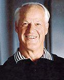 Gordie Howe part owner of the Vancouver Giants Church Suits, Nhl Players, Asbury Park, Detroit Red Wings, Daily News, Vancouver, Hockey, The Incredibles, Twitter