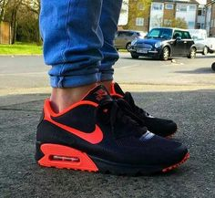 the best attitude 064a0 cd2d5 Nike Air Max, Shoe Game, Shoes Sneakers, Nike Shoes, Kicks, Air