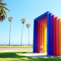 For the best-of-places to photograph, this is the ultimate list of Instagram-worthy locations in Santa Barbara.
