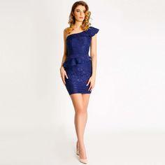 Safen | Rochie de zi Carina | Rochie de ocazie | Rochie cocktail Bodycon Dress, Formal Dresses, Shapes, Fashion, Atelier, Dresses For Formal, Moda, Body Con, Formal Gowns