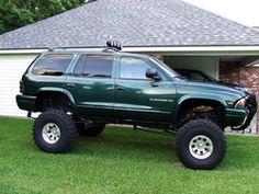 31 Durango Ideas Durango Dodge Durango Dodge Trucks