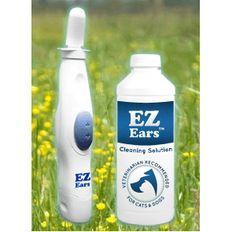 Ez Ears |  2846+ As Seen on TV Items: http://TVStuffReviews.com/ez-ears