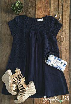 Shaw Dress - Burgundy