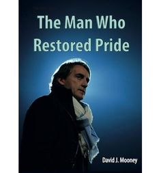 WIN: The Man Who Restored Pride Book Christmas Competitions, The Man, Saving Money, Restoration, Pride, Books, Libros, Save My Money, Book