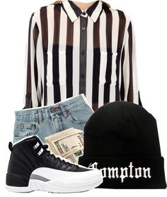 """"""":))"""" by kennedy-xoxo ❤ liked on Polyvore"""