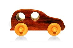 Google Image Result for http://www.colourbox.com/preview/4153896-319183-wooden-toy-car.jpg
