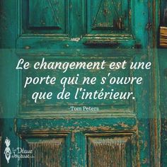 quotes about change new beginnings - quotes about change Positive Mind, Positive Attitude, Positive Quotes, You Changed Quotes, Change Quotes, Work Quotes, Meaningful Quotes, Inspirational Quotes, Quote Citation