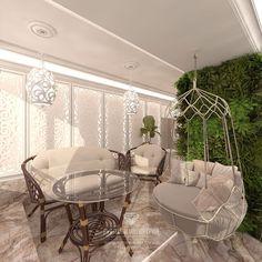 Outdoor Furniture Sets, Outdoor Decor, My Room, Interior Design, Home Decor, Chic, Design Interiors, Homemade Home Decor, Elegant