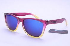 oakley frogskins sunglasses FSK6906 [okley364] - $15.88 : Ray-Ban® And Oakley® Sunglasses Online Sale Store- Save Up To 87% Off