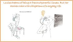 Je suis une lionne (I'am a lioness) | Children Books (age 1-7)