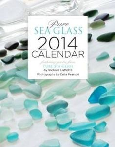 Can't wait to get the 2014 Calendar!