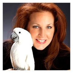 Lara Joseph    Scheduled Speaker - For more information please visit www.midwestbirdexpo.com