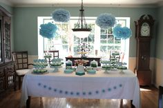 boy-baby-shower-ideas-on-a-budgetowl-themed-baby-shower-ideas---photos-and-homemade-decorations-go7dlx1x.jpg (4272×2848)
