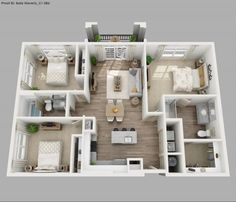 Bedroom House Floor Plan Small Plans Three Get Updates Email Master Simple . bed… Bedroom House Floor Plan Small Plans Three Get Updates Email Master. House Plans Uk, House Layout Plans, House Plans One Story, Bungalow House Plans, Loft House, Small House Plans, House Floor Plans, Story House, Simple Floor Plans