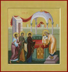 Нажмите на картинку, чтобы закрыть ее, либо выберите один из вариантов меню Byzantine Art, Byzantine Icons, Russian Icons, Blessed, Religious Icons, Orthodox Icons, Buddhism, Sacred Art, Saints
