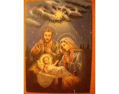 Risultati immagini per immagini natalizie antiche