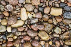 bunte steine - Google-Suche