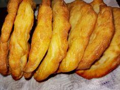 Hot Dog Buns, Hot Dogs, Bread, Recipes, Food, Addiction, Healthy Nutrition, Hungary, Brot