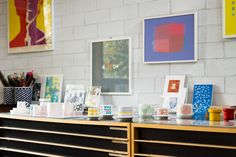 Sabato Story | Sabato tableware seriesが生まれるまでのStoryをご紹介。about, atelier, shape, illustration, design