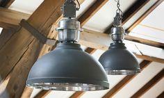Grote-industriele-hanglampen-2