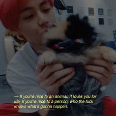 New Bts Quotes Aesthetic Taehyung Ideas Bts Lyrics Quotes, Bts Qoutes, Mood Quotes, Life Quotes, Bts Bg, K Wallpaper, Bts Aesthetic Pictures, Bts Backgrounds, Quote Aesthetic