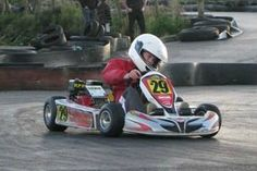 Go-carting in Letterkenny Town. An adventurous holiday experience! Donegal, Holiday Activities, B & B, Bed And Breakfast, Great Places, Ireland, Irish
