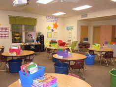 http://www.google.gr/imgres?imgurl=https://s-media-cache-ak0.pinimg.com/236x/3d/87/06/3d8706674ad83755e6e94eb957fa2408.jpg&imgrefurl=https://www.pinterest.com/jennieg0311/preschool-classroom-environment/&h=177&w=236&tbnid=HDAmYDOQYQ9pzM:&docid=prItgZ2Eb2F41M&ei=IDLUVav6Aoa3a52Ok7gF&tbm=isch&ved=0CGEQMyheMF44yAFqFQoTCKuK5s7RtMcCFYbbGgodHccEVw