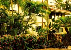 Tropical Vacation at an Affordable Price | HomeAway