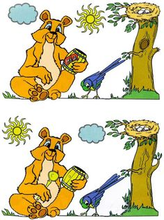 1 million+ Stunning Free Images to Use Anywhere Spy Games, Reading Comprehension Activities, Hidden Pictures, Free To Use Images, Speech Therapy Activities, Kids Education, Learn English, Scooby Doo, Winnie The Pooh
