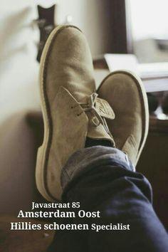 Clarks  schoenen Javastraat 85 - 87 Amsterdam  #schoenmaker #javastraat  #hillies #schoenreparatie #amsterdam #amsterdamoost #prada #jimmychoo #louboutin #oost #indischebuurt #tags #tagsforlike #clarksshoes  #schoenmaker #noblebue #timberland  #meesterschoenmaker #mo #showtime #amsterdam #timberlandshoes  #boots  #shoerepair  www.meesterschoenmakers.nl