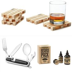 105 Awesome but Affordable Gifts For Men | POPSUGAR Smart Living