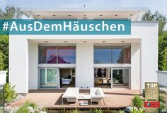 Sie möchten Ihr Haus in München verkaufen? Mit uns geraten Sie garantiert ganz aus dem Häuschen! Infos unter: https://www.riedel-immobilien.de/de/themen/hausverkauf-muenchen.php