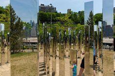 img_works/web/mirror_labyrinth_ny_jh_mlny_3854.jpg