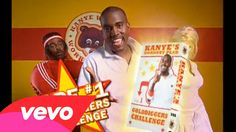 Kanye West - The New Workout Plan (Long Version)...LMAO MY WORKOUT SONG..FUNNY & FUN<3