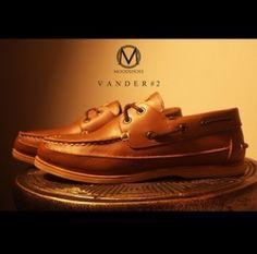 #Vander - IDR 465K