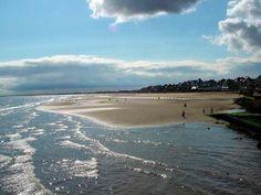Beautiful Bridlington in the sunshine East Yorkshire, Yorkshire England, Uk Holidays, British Isles, Weekend Getaways, East Coast, Seaside, Britain, Places To Visit