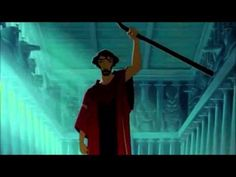 The Prince of Egypt - When You Believe