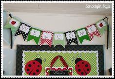 Schoolgirl_Style-Ladybug-theme-15.jpg 900×617 pixels